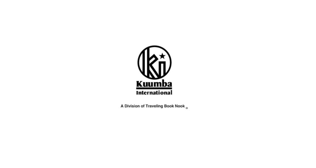 東京の渋い行きつけ。『KUUMBA BOOK SHOP』